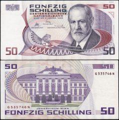 Austria50-1986-G53
