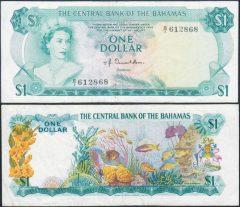 Bahamas1-1974-612