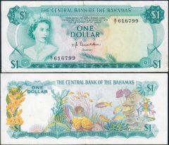 Bahamas1-1974-616