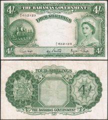 Bahamas4s-1959-652