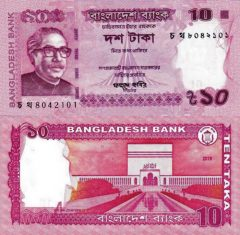 Bangladesh10-2018