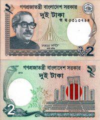 Bangladesh2-2013