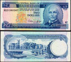 Barbados2-1986-H133