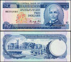 Barbados2-1986-H920