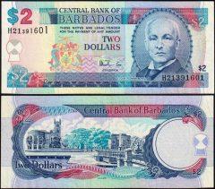 Barbados2-2000-H213