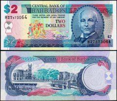 Barbados2-2000-H275