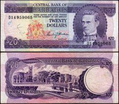 Barbados20-D149