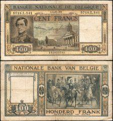Belgio100-1948-571