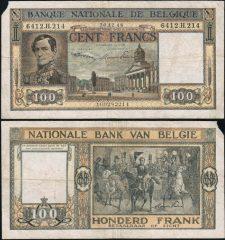 Belgio100-1948-641