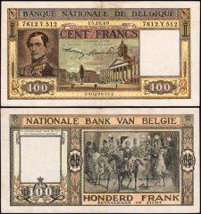 Belgio100-1949-761
