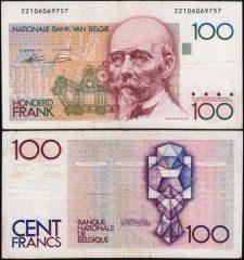 Belgio100