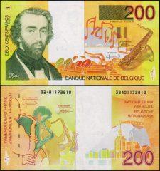 Belgio200-1996-324
