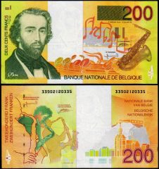 Belgio200-1996-339
