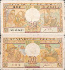 Belgio50-1948-429