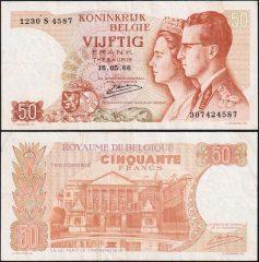 Belgio50-1966-1230