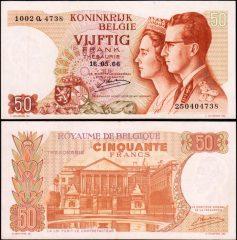 Belgio50-1966-250