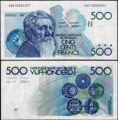 Belgio500-1986-402