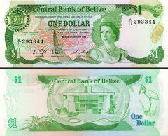 Belize1-1986