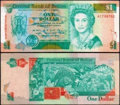 Belize1-1990-AC73