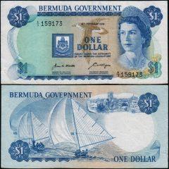 Bermuda1-1970-159