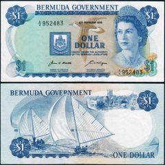Bermuda1-1970-952
