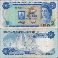 Bermuda1-1975-480