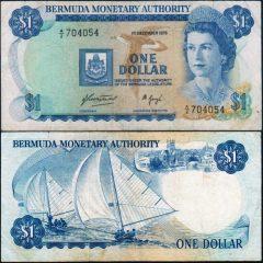 Bermuda1-1976-704