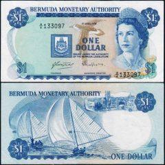 Bermuda1-1978-133
