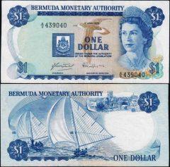 Bermuda1-1978-439