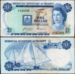 Bermuda1-1978-583
