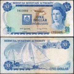 Bermuda1-1982-803