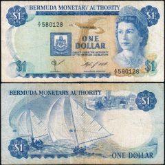 Bermuda1-1984-580