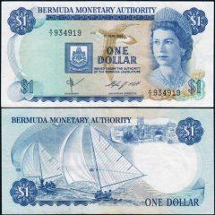 Bermuda1-1984-934