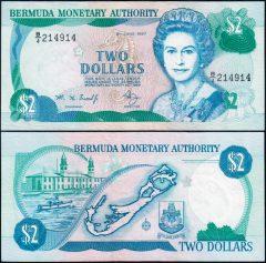 Bermuda2-1992-214