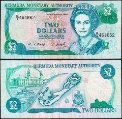 Bermuda2-1996-464