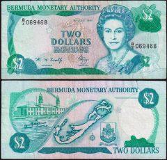 Bermuda2-1997-069