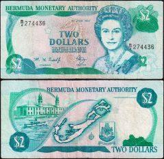 Bermuda2-1997-274