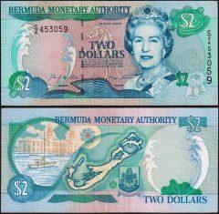 Bermuda2-2000-245