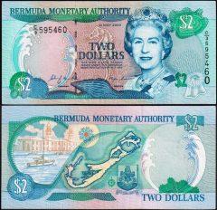 Bermuda2-2000-595