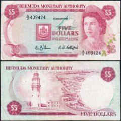 Bermuda5-1988-409