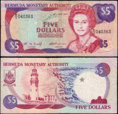 Bermuda5-1992-040