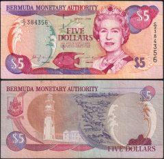 Bermuda5-2000-238