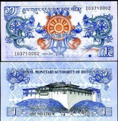 Bhutan1_2006