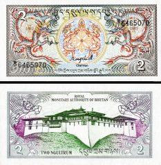 Bhutan2-1986x