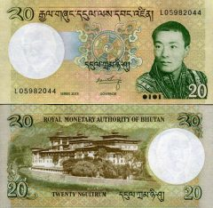 Bhutan20-2013