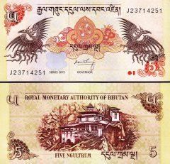 Bhutan5-2015
