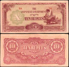 Birmania10-1942-OccGiapponese