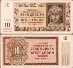 Bohemia&Moravia10-1941-251