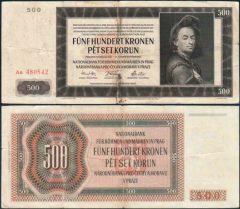 Bohemia&Moravia500-AA480