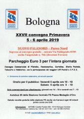 Bologna2019 (1)